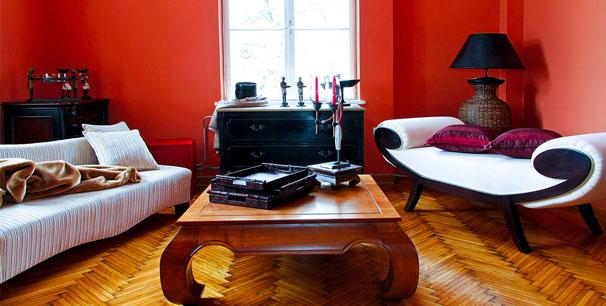 Massage Stockholm Erbjudande Escort I Sverige